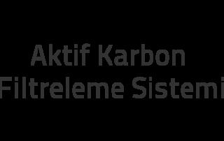 aktif-karbon-filtreleme-sistemi