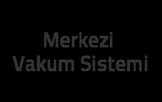 merkezi-vakum-sistemi