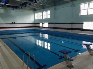 olimpik-havuz-havalandirmasi