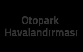 otopark-havalandirmasi
