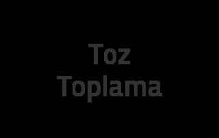 toz-toplama